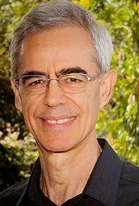 Robert Tisserand