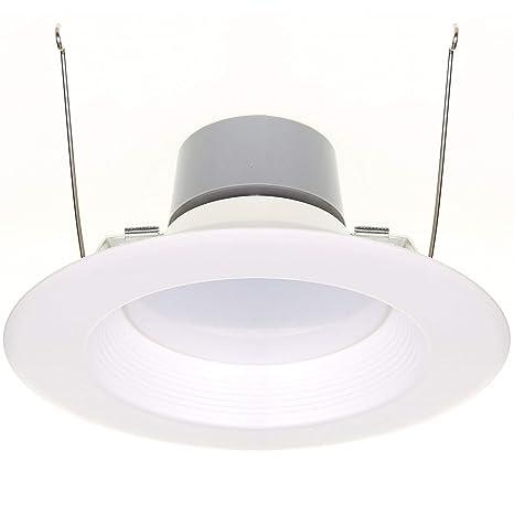 18w 120w equivalent 56 led recessed downlight retrofit can light 18w 120w equivalent 56quot led recessed downlight retrofit can light aloadofball Choice Image