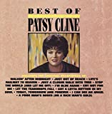 Best Of Patsy Cline, The