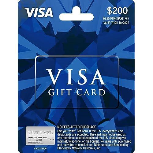 50 Dollar Gift Card: Amazon.com