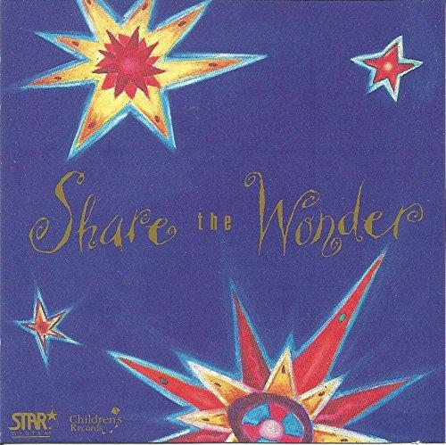 share-the-wonder-nordstrom-christmas-cd-1993