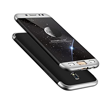 carcasa pc media galaxy