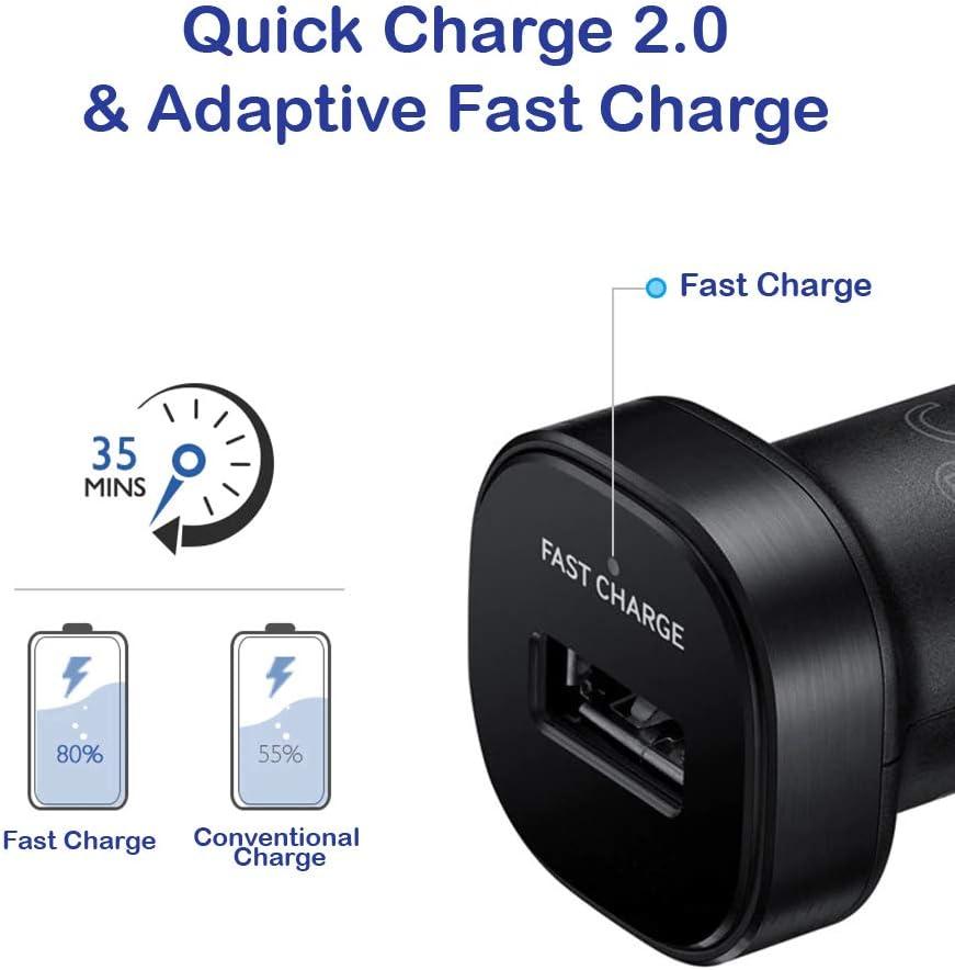 Micro USB Jack to Headphone 3.5mm Earphone Adapter Socket Audio Cable Black Davitu Electrical Equipments Supplies