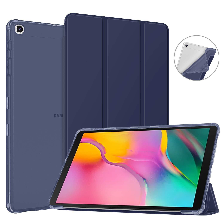 Funda Samsung Galaxy Tab A 10.1 SM-T510 (2019) FINTIE [7S6T5HCD]
