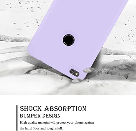 Apple IPHONE 6/6s Silicone Custodia Superbo Maneggiare Sottile