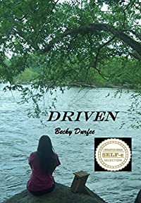 Driven by Becky Durfee ebook deal