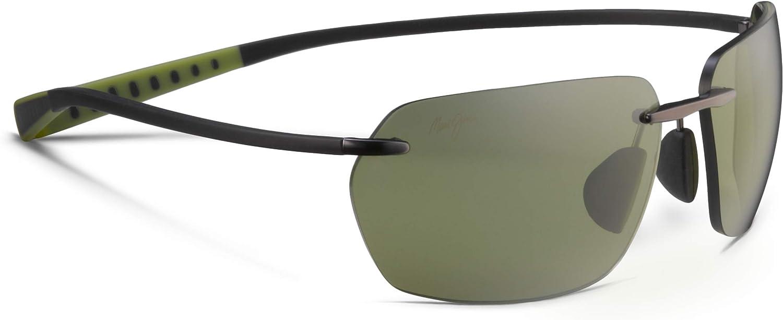 Sonnenbrille Head Sunglasses WCR grey