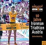 10 Jahre Ironman Triathlon Austria, Stefan Petschnig, 3898992616