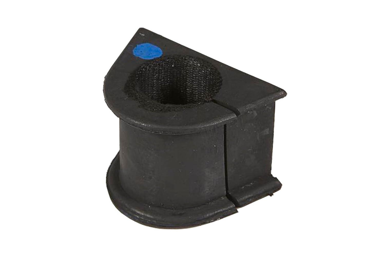 Moog AL-SB-6687 casquillo cojinete de estabilizador