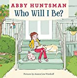 #5: Who Will I Be?