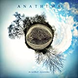 Weather Systems by Anathema