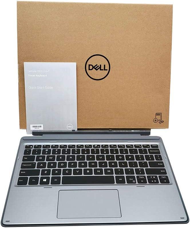 Dell Latitude 7200 2in1 Keyboard