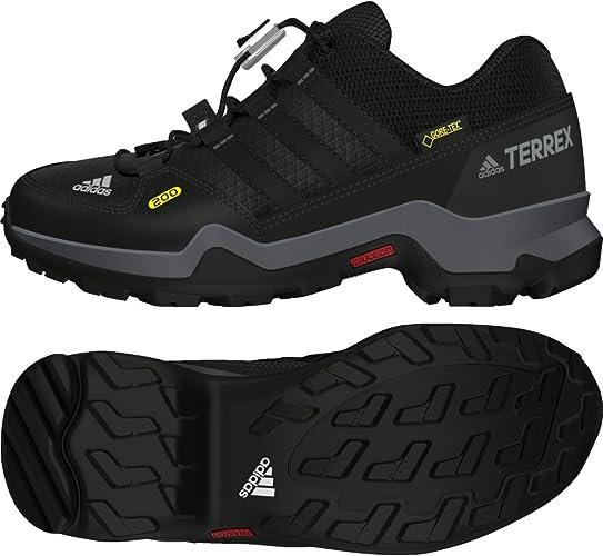 adidas Terrex GTX, Chaussures de Randonnée Basses Mixte
