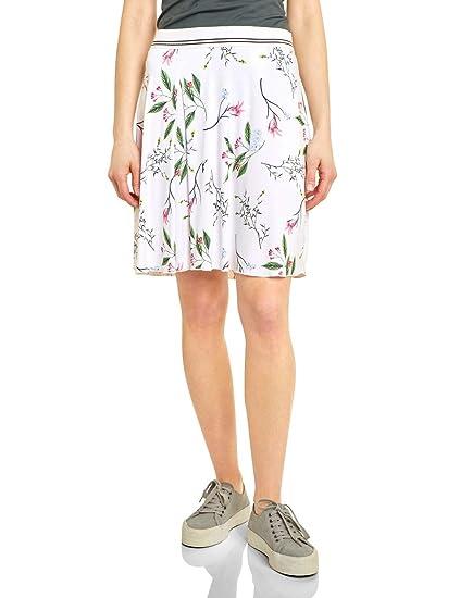 Street One Falda para Mujer: Amazon.es: Ropa y accesorios