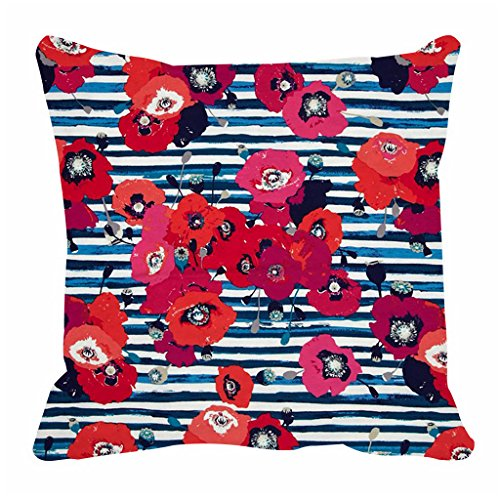 Special Gift Printed Cushion by Aart Store.