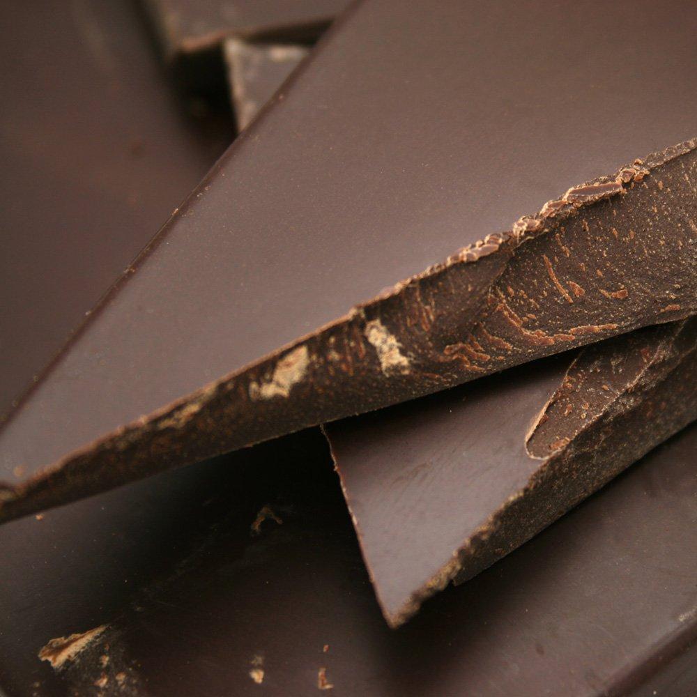 チョコレート Ipad壁紙 チュベ ド ショコラ その他 スマホ用画像139121