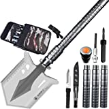 Amazon.com: Cold Steel 92SF Special Forces Shovel with ...