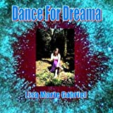 Dance For Dreama