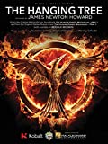 download ebook the hanging tree (from the hunger games: mockingjay, part 1) - sheet music single pdf epub