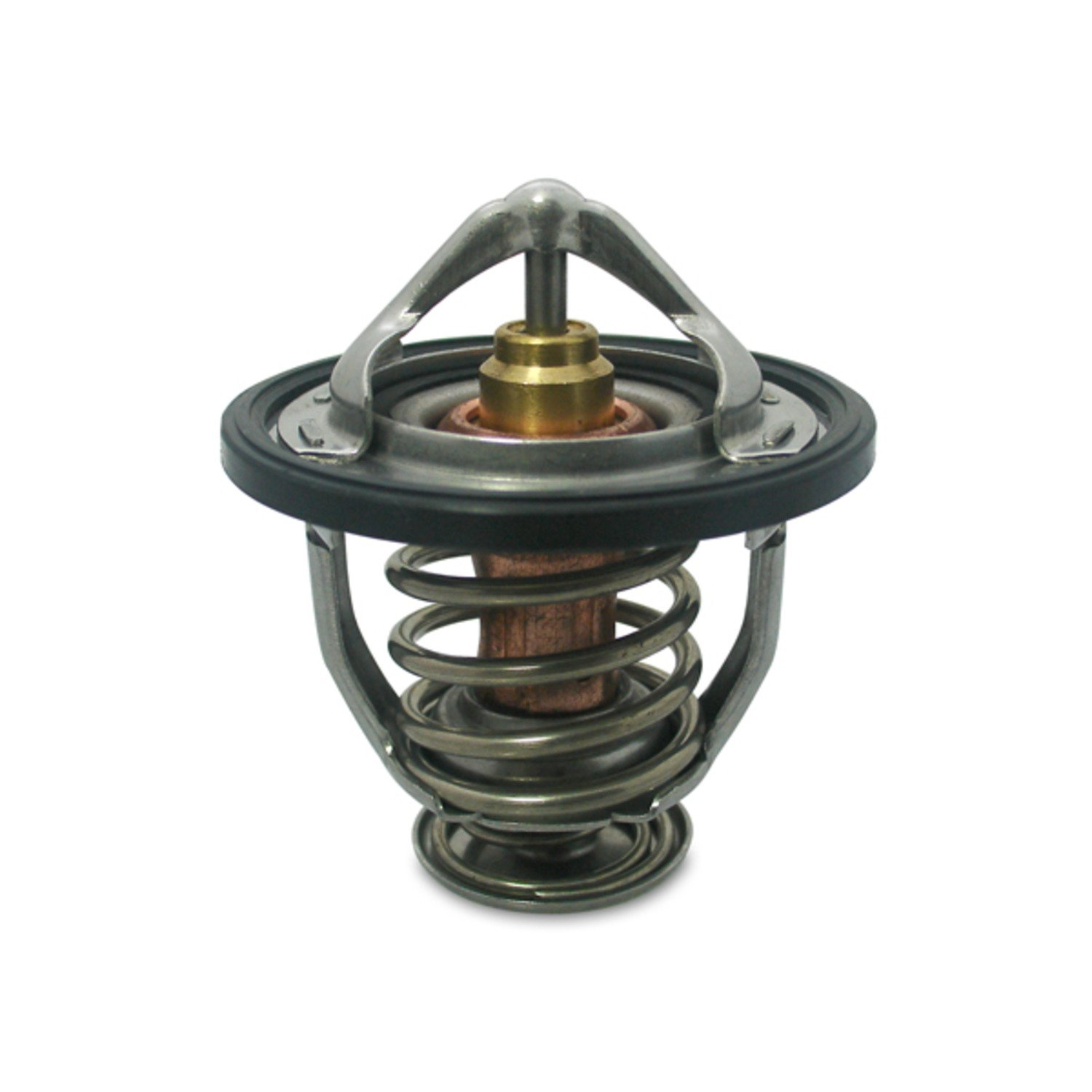 Mishimoto MMTS-TC-05L Toyota MR2 Racing Thermostat, 2000-2005