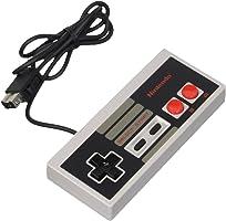 Nintendo Controller NES - Standard Edition