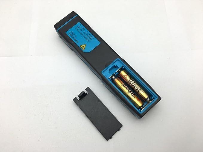 Stift typ 70 mt 229ft laser entfernungsmesser golf entfernungsmesser