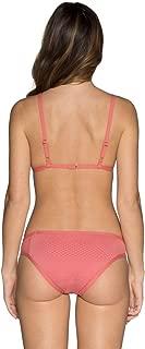 product image for Tavik Women's Jayden Bottom Full