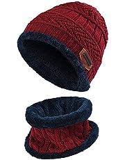 seleziona per il meglio Los Angeles meglio Amazon.it: Berretti e cappellini: Abbigliamento
