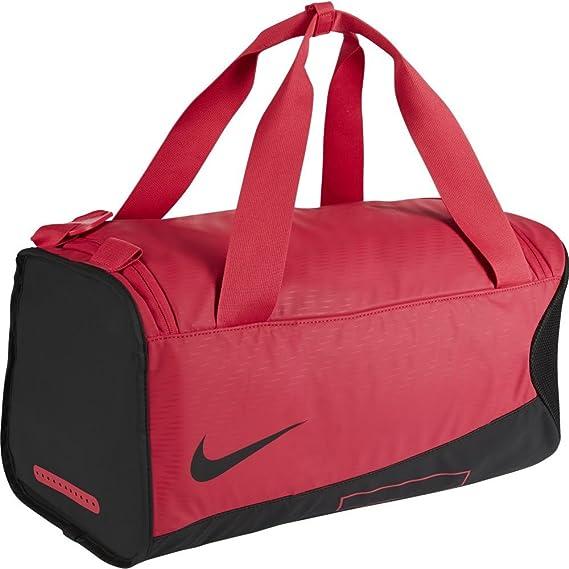 bced2cba11d4e Nike Sporttasche Alpha Adapt Crossbodt Shoulder Bag