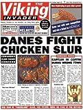 The Viking Invader (Newspaper History)