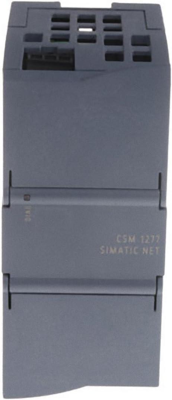/Switch-Modul CSM 1277 Siemens SIMATIC NET/