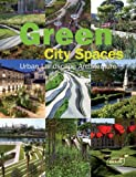 City Greens, Chris van Uffelen, 303768142X
