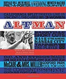 img - for Altman by Kathryn R. Altman (2014-12-09) book / textbook / text book