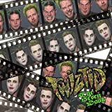 twiztid cryptic collection 4 amazoncom music