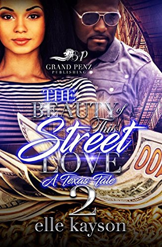Search : The Beauty of This Street Love 2