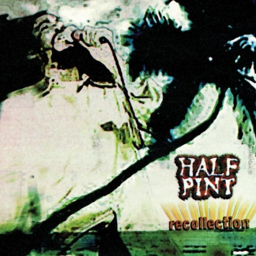 Greetings by half pint on amazon music amazon greetings m4hsunfo