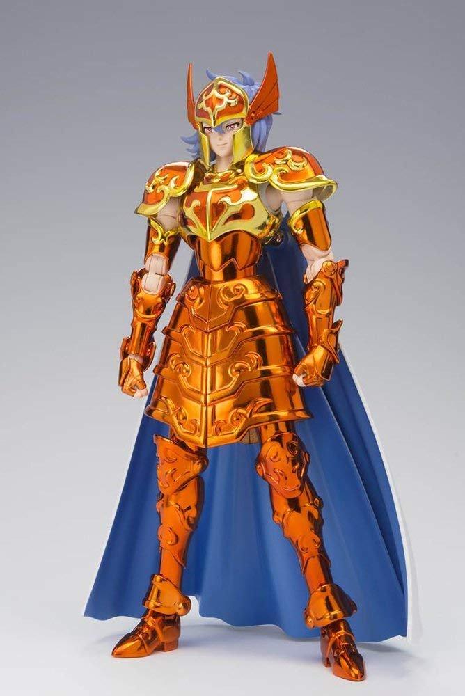 聖闘士聖衣神話EX セイレーンソレント B016Z38IOA