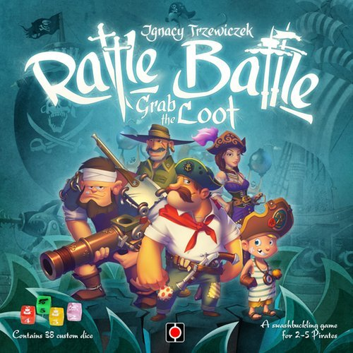 sea battle board game rules - 1