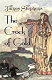 The Crock of Gold (Annotated)