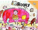 Ronny, Nenad Vujadinovic, 1601950551