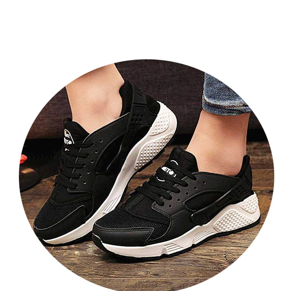 Amazon.com | Yuehen Trainers Women Sneakers Casual Basket Femme Air Mesh Tenis Feminino Zapatos Mujer Plataforma | Shoes