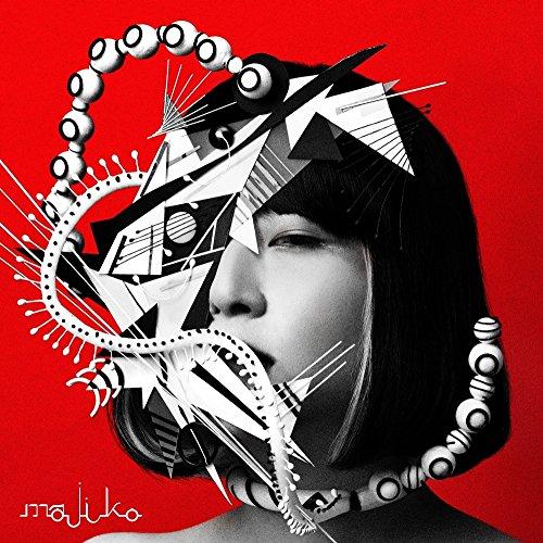 majiko / CLOUD 7の商品画像