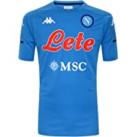 SSC NAPOLI Trainingsshirt