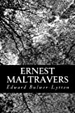 Ernest Maltravers, Edward Bulwer-Lytton, 1481867350