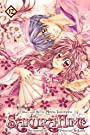 Sakura Hime: The Legend of Princess Sakura, Vol. 12
