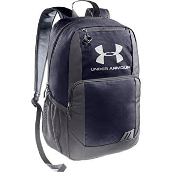 Under Armour Multisport/Multifunktion UA Ozsee Backpack - Mochila de senderismo, talla única: Amazon.es: Deportes y aire libre