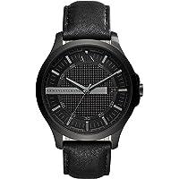 Armani Exchange Watch AX2400