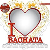 I Love Bachata (2 CD)
