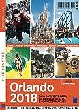 capa de Guia Orlando 2018