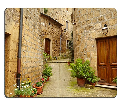 italy mouse pad - 4